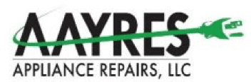 Aayres Appliance Repairs, INC